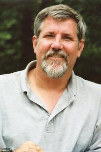 Scott Photo