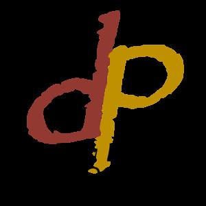 DP Logo 4
