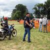 2nd moto 3