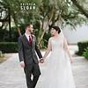 SAINT PETERSBURG FLORIDA GULF COAST WEDDING PHOTOGRAPHER KRISTEN SLOAN