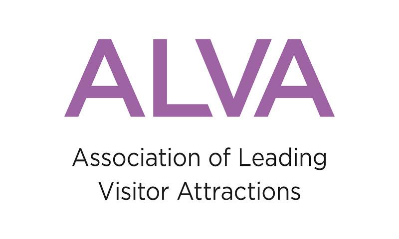 ALVA_LogoDoubleRGB (2)