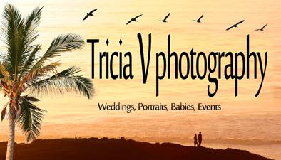 bioPhoto