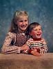 Jenn & Bryan 1982?
