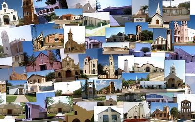 all parishes1