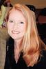 Jennifer Charcoal