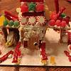 2010 Dec 17_christmas 10_3633