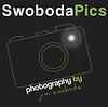 Swoboda Pics3