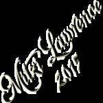 ML-2015-watermark