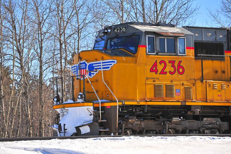 Union Pacific - 01 (2)