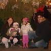 FamilyShot-2007-12