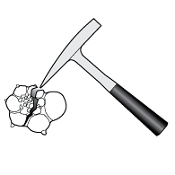 Logo Pirkenseer