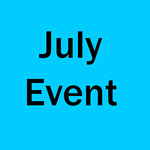Event - July