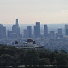 griffith-observatory-los-angeles
