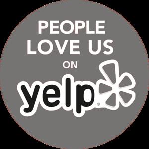 PeopleLoveUs_Yelp-1024x1024copy