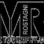 LogoFinal100