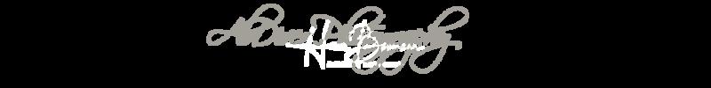My-Watermark-