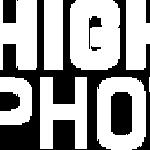 Highluxlogo_white