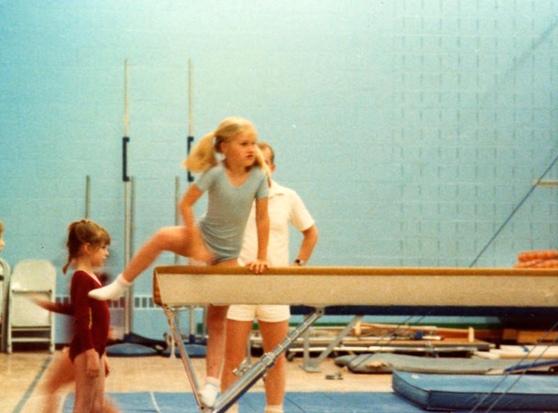 Gymnastic JennyB096_1