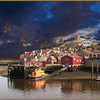Whitby composite