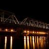 Journey begins - Murray Bridge SA