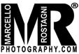 logo-black-113x77