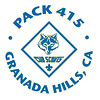 pack415_tshirt_front copy