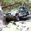 V-trail-36-me