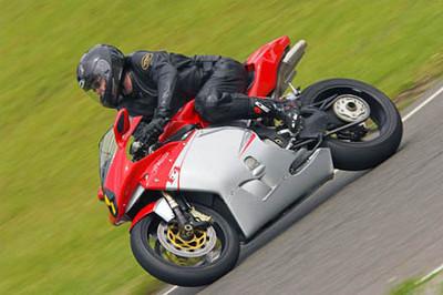 Wesley-MVAgusta-Racing