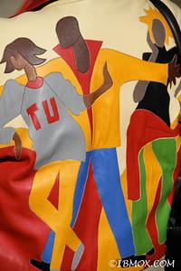 tuskegee #3-136