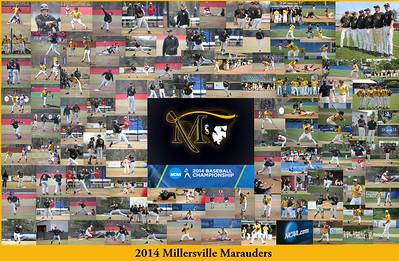 Millersville_pic