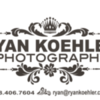 Ryan Koehler logo final