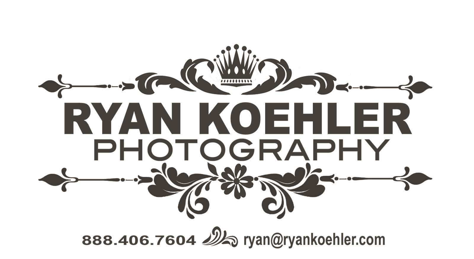 Ryan Koehler logo final