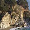 20090508_hwy-1-mcway_falls-094