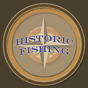 historicfishing