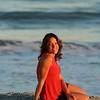 beach 2010 105