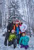 12-25-14 Family Outdoor Pics-8070