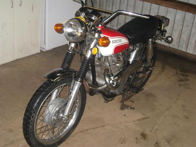 IMG_1932 (Large)