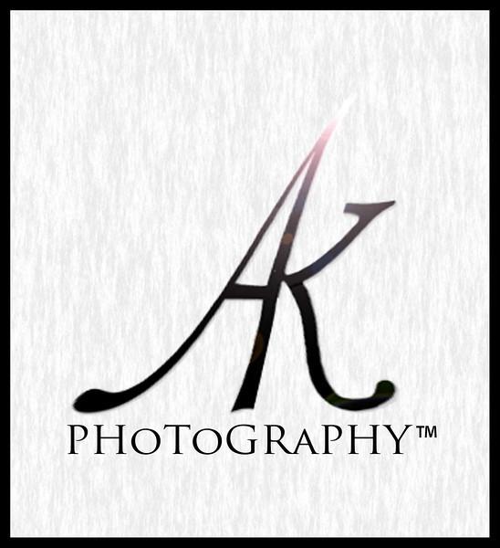 AKPhoto_Back TM_sm