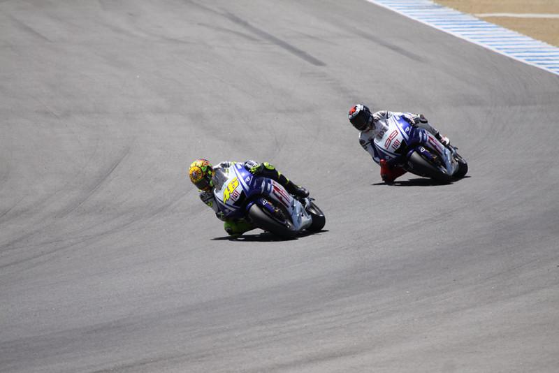 20090705_motogp-race-106