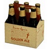 james-squire-golden-ale