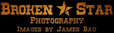 Broken-Star-Logo-125h