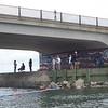 Ducky Race 072