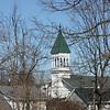 1st Presbyterian in Loveland, Ohio. Loveland's oldest church I believe.