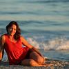 beach 2010 100
