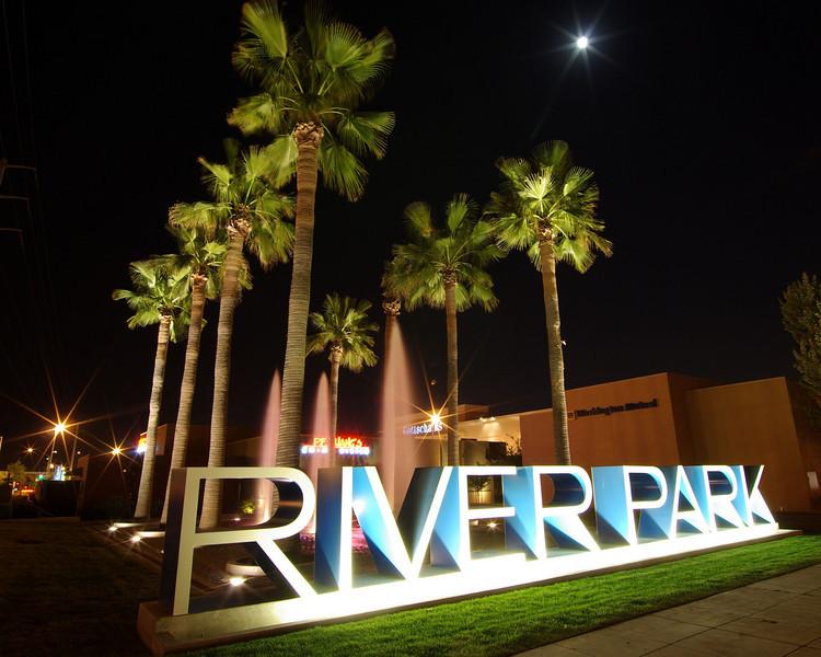 River Park 8x10