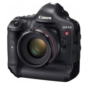 Canon_1DC