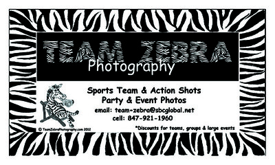 Team_Zebra_Photography_Business_Card_Template
