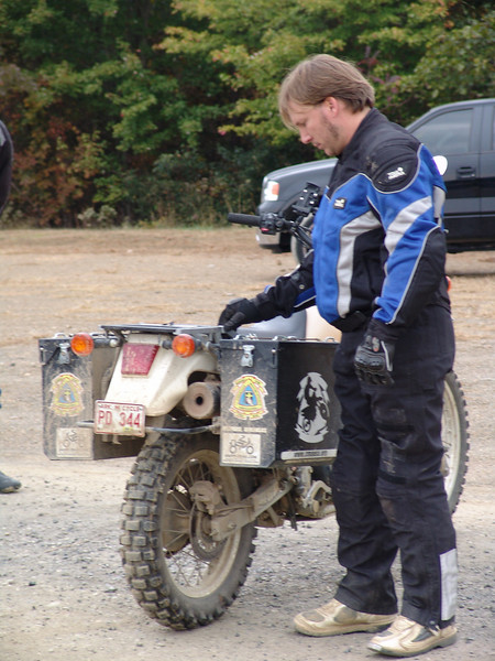 off road training 067