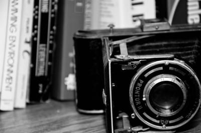 camera-9