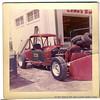 Idaho Supermod 1960 01